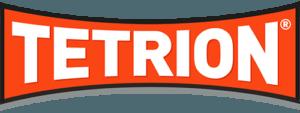 Tetrion Logo