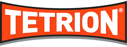 Tetrion Logo