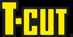 t-cut_logo